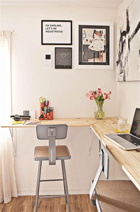 build a standing desk building a standing desk a beautiful mess