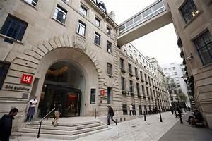 London School of Economics graduates 'earn more than those ...