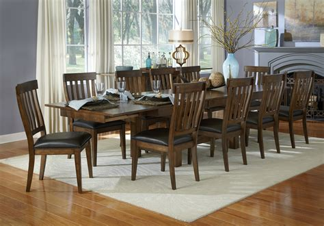 11 Dining Room Set by Kitchen Dining Furniture 11 78 215 40 Dining Room