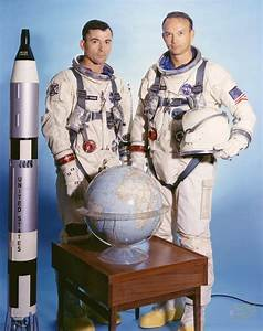 Spaceflight mission report: Gemini 10