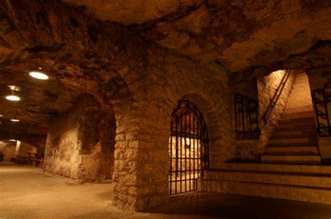 budapest insolite les merveilles souterraines de la