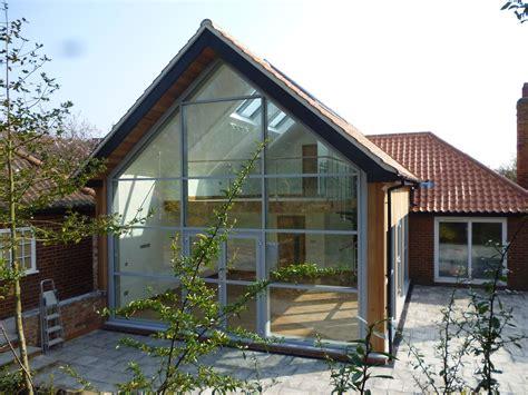 p bungalow extensions bungalow design house exterior