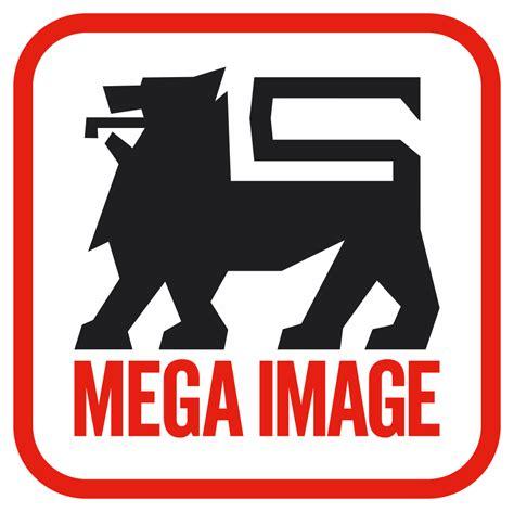 mega image wikipedia