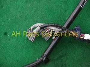 2012 Honda Accord Passenger Side Wire Harness 32140