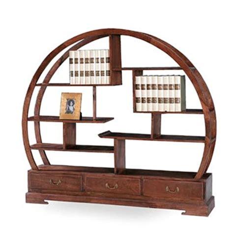 Librerie Particolari by Librerie Particolari Idee Di Arredamento Per Librerie Design