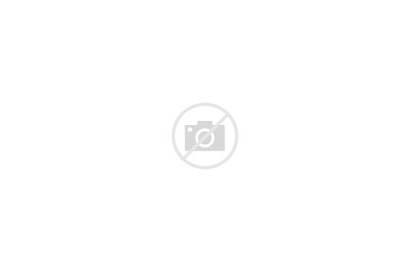 Escalade Cadillac Rear Cars Models Quarter