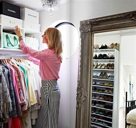 Phebe Closet by La Casa Perfecta Perfecto Vestidor 183 A Home With The