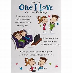 Unique Funny Birthday E Cards Images - eccleshallfc.com