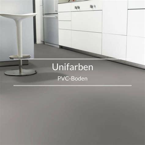 Pvc Boden Uni by Pvc Boden Kaufen