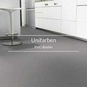 Günstig Pvc Boden : design pvc bodenbelag eb53 hitoiro ~ Whattoseeinmadrid.com Haus und Dekorationen