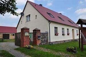 Bauernhof Berlin Kaufen : urlaub auf dem bauernhof in brandenburg der vierseitenhof ~ Orissabook.com Haus und Dekorationen