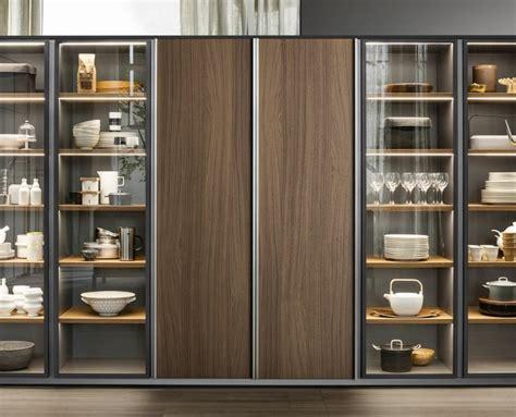 hawaii kitchen cabinets dada vvd kitchen designed by vincent duysen glass 1588