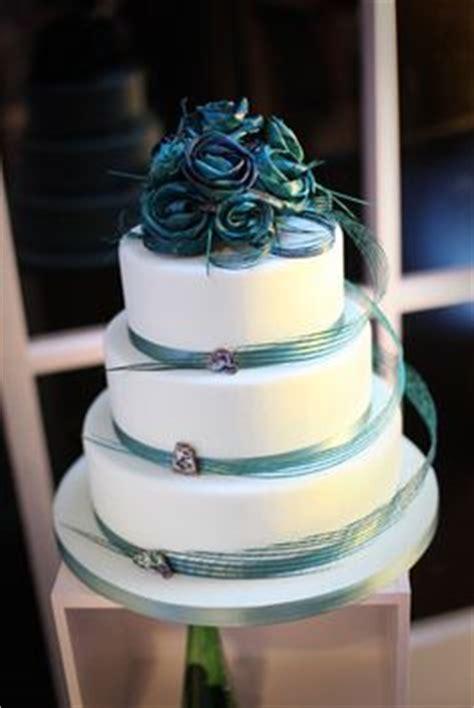 zealandsamoan cake cakes cake decorating daily