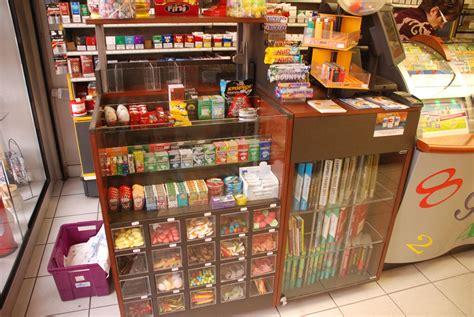 acheter un bureau de tabac achat bureau de tabac 28 images mobilier d agencement