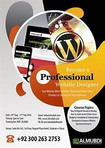 Free Leaflet Template Elegant Creative Flyer Designs For Inspiration