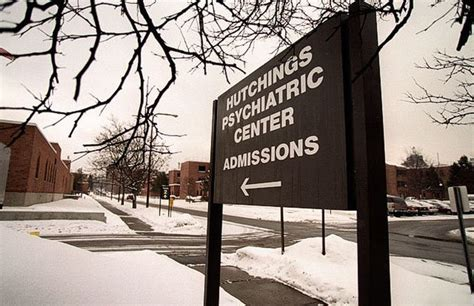 Hutchings Psychiatric Center Syracuse Ny - psychiatrist shortage state needs new incentives to