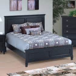 craigslist free beds craigslist nashville tn furniture free cabinet