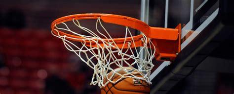 Basketbols - RAG