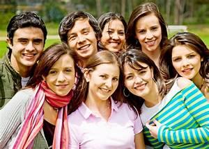 Ausbildung und Studium | US-Botschaft und Konsulate in ...