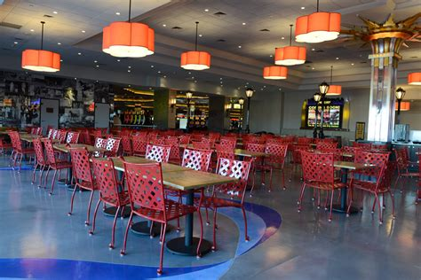 Office Furniture Yonkers by Empire City Casino Johncelli