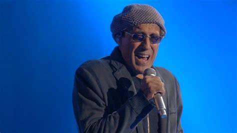 Si è Spento Il Sole (live 2012)