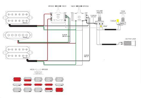 ibanez roadstar 2 wiring diagram wiring diagram schematics