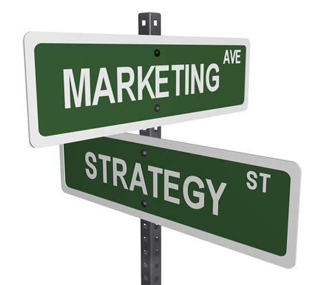 marketing and advertising traditional vs marketing 360 creative inc