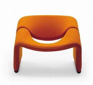 Petit Fauteuil Confortable : table rabattable cuisine paris petits fauteuils design ~ Teatrodelosmanantiales.com Idées de Décoration