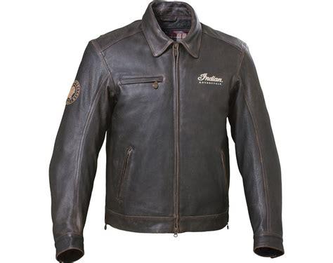 Men's Classic Jacket 2