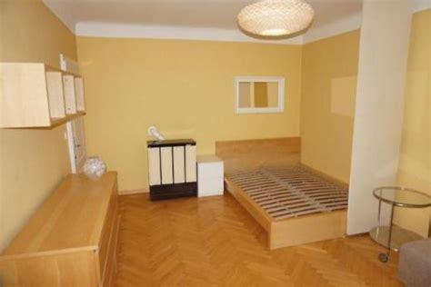 Wohnung Mieten Basel Newhome by Wohnungen D 252 Sseldorf Update 07 2019 Newhome De