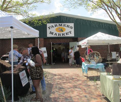 special events at the new bern farmers market new bern