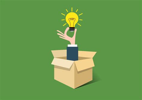 tool box out of the box marketing tips for small businesses