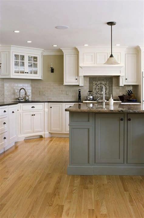 kitchen cabinet forum you asked photos re kitchen remodel kitchens forum 2510