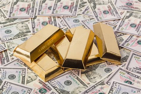 gold bars money business background stock photo  violin