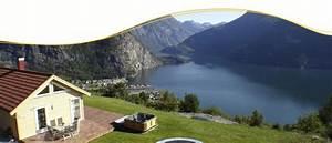Norwegen Ferienhaus Fjord : ferienhaus ferienh user ferienwohnungen d nemark frankreich italien norwegen sterreich ~ Orissabook.com Haus und Dekorationen