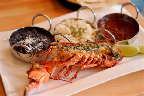 fast facts  pappadeaux seafood kitchen