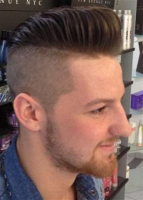 undercut männer anleitung hairweb de frisuren trend undercut sidecut f 252 r m 228 nner beispiele anleitungen fotos