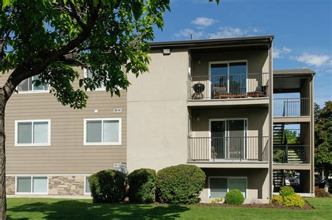 crossroads apartments rentals west valley ut