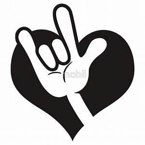 146 best deaf images on Pinterest   American sign language ...