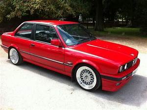 Bmw 318i E30 : 1990 bmw 318is e30 related infomation specifications weili automotive network ~ Melissatoandfro.com Idées de Décoration