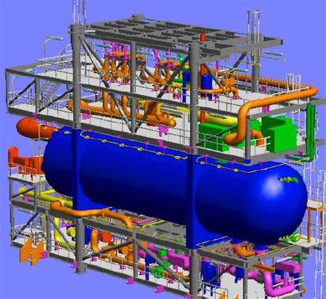 bureau etude charpente metallique constructeur batiment industriel constructeur charpente