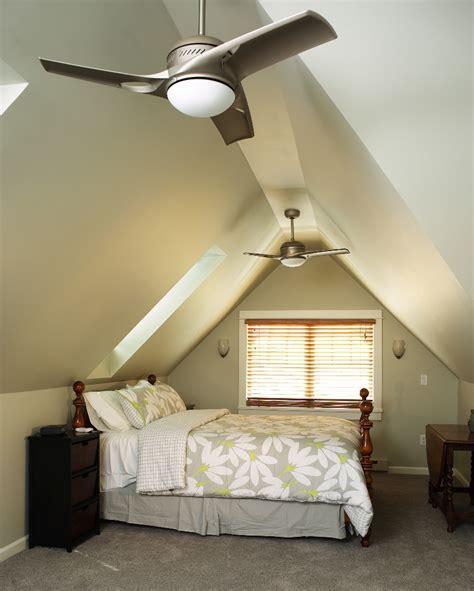 attic remodels offer top floor  highcraft