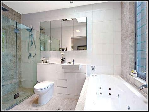 badewanne neu beschichten selber machen badewanne neu beschichten selber machen badewanne house und dekor galerie dgwjbozwba