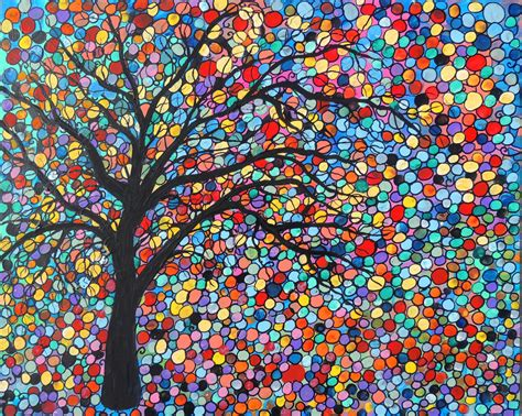 Mosaics Lessons Tes Teach