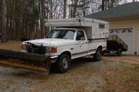 find   ford   xl pickup  door   roxboro