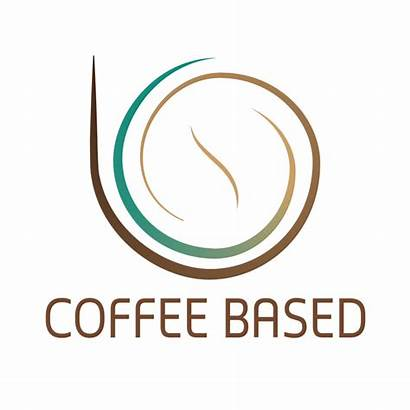 Coffee Based Producten Koffie Recycle Offs Spin