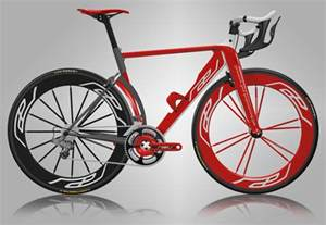 design bike rael road bike concept 2 0 bicycle design