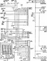 HD wallpapers daihatsu alternator wiring diagram aqz.eiftcom.press on dodge truck wiring diagram, lexus wiring diagram, jawa wiring diagram, international truck wiring diagram, puch wiring diagram, volkswagen wiring diagram, acura wiring diagram, morris minor wiring diagram, chrysler dodge wiring diagram, corvette wiring diagram, grumman llv wiring diagram, bomag wiring diagram, peterbilt trucks wiring diagram, karmann ghia wiring diagram, can am wiring diagram, mgb wiring diagram, avanti wiring diagram, merkur wiring diagram, willys wiring diagram,