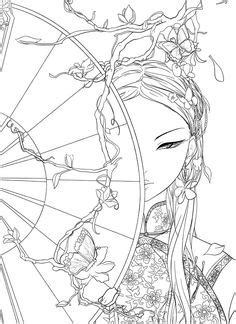 900+ Colouring ideas in 2021   coloring pages, coloring