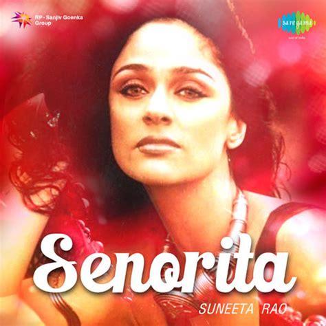 senorita songs  senorita mp songs    gaanacom